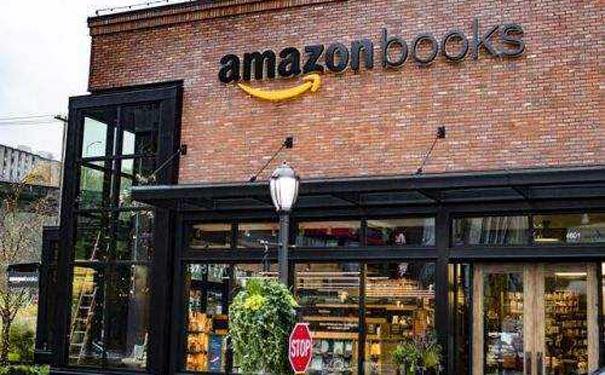亚马逊再打价格战 全食超市部分商品降价