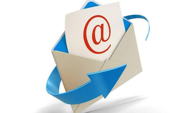 群发邮件后如何做好数据统计