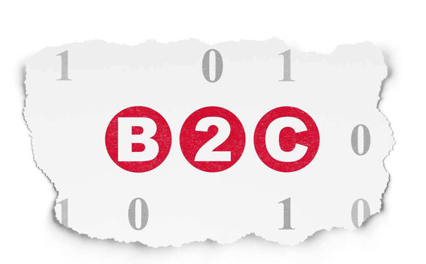 自营B2C和平台B2C有什么不同