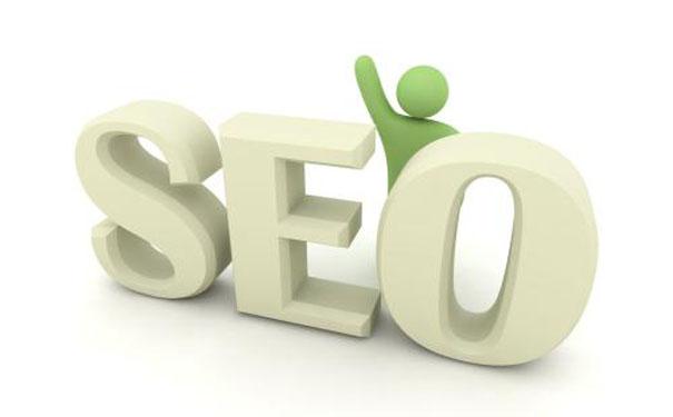 建一个电商网站该怎么进行营销运营?