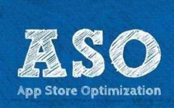 ASO优化中做评论主要分三块