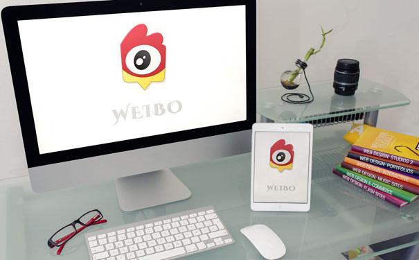 为什么微博最适宜的就是做品牌推广