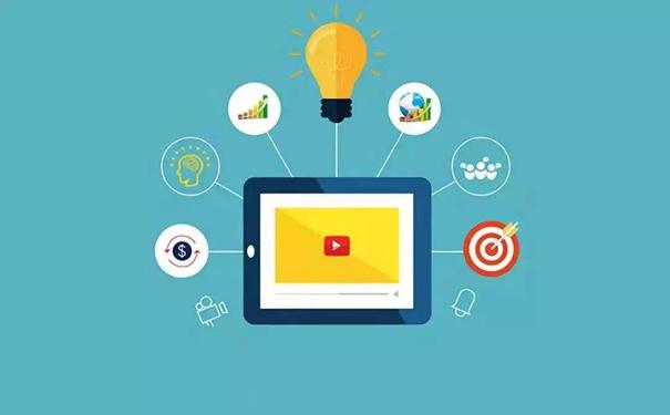 移动搜索营销不好做 移动<a href=http://www.xinnet.com/site/site.html target=_blank>网站建设</a>成首要问题