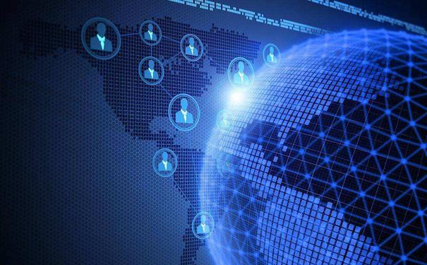 大数据时代 如何利用互联网进行营销