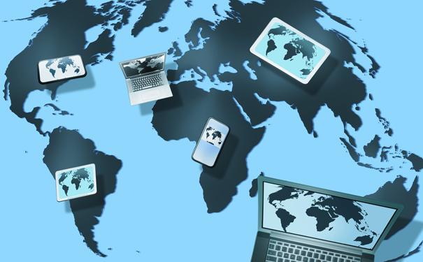 移动互联网时代 中小企业做营销的四个痛点