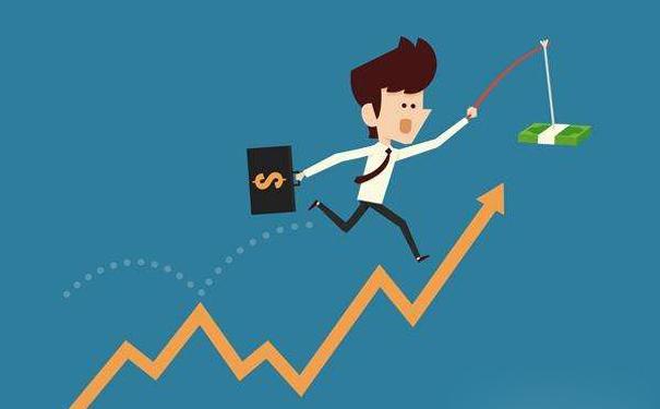 如何能降低网络营销中的获客成本?