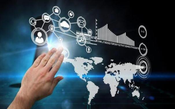 数据运营的核心竞争力是什么