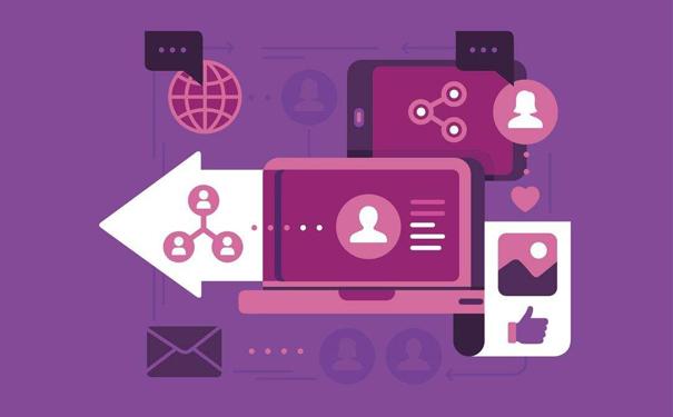商城网站该如何吸引你的目标客户