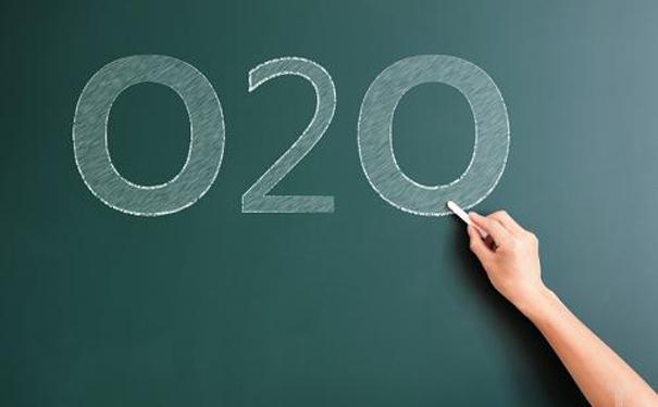 社区O2O不应该只看到了O 2其实很重要