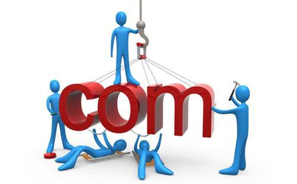 企业为何往往会重视网络营销而忽视网站运营