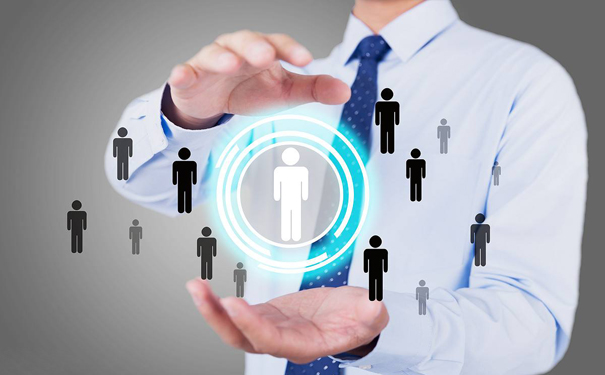 做APP运营如何优化用户体验并提高转化率