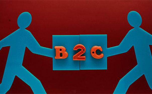 B2C电商平台如何做好品类运营