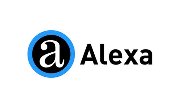 Alexa排名到底有什么用