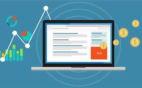 如何提高网站的有效流量