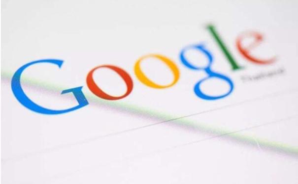 谷歌已成为区块链领域的第二大投资者
