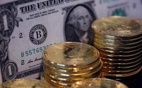 美国仍为世界上最大的比特币交易市场 日本第三
