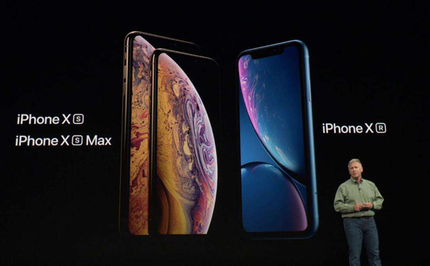 苹果仍是全球最赚钱手机品牌 Q2独占62%利润