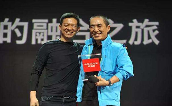 """孙宏斌再次成为贾跃亭的""""白衣骑士""""  7.73亿接盘乐视影业、乐融致新"""
