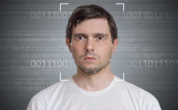 腾讯游戏:将在北京深圳进行人脸识别技术测试