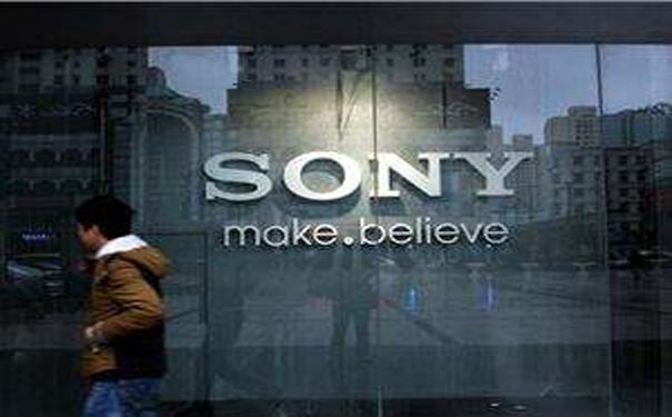 索尼宣布开发基于区块链的版权管理系统