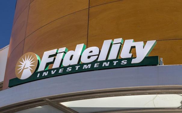 富达投资宣布推出加密货币托管和交易服务
