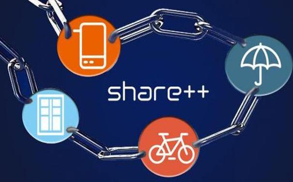 迅雷陈磊:区块链可以快速启动和激活共享经济