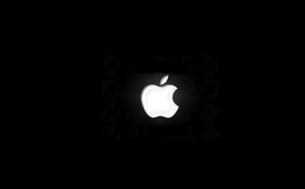 5G版iPhone2020年发布,搭载英特尔基频芯片