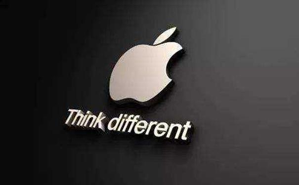苹果最新季度业绩 第四财季售出第20亿个iOS设备