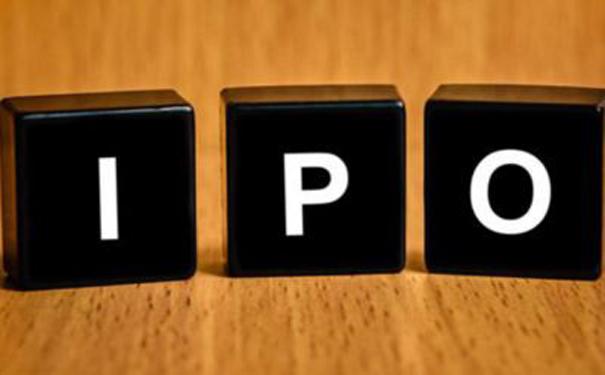 宝宝树取消IPO发布会,回应称因技术问题