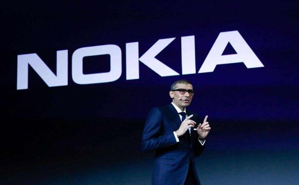 诺基亚官宣下月在迪拜发新品 或为诺基亚X7国际版