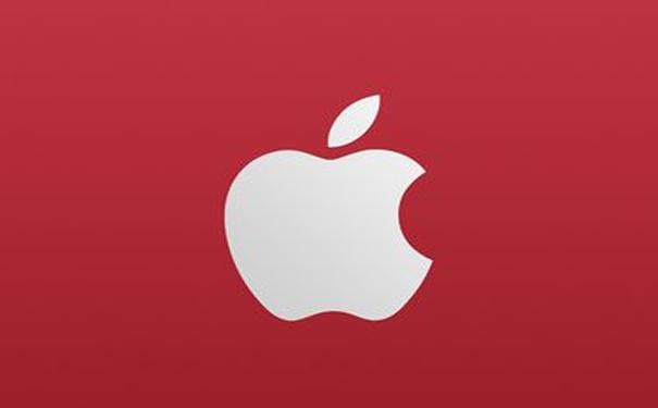 至少4家苹果供应商下调营收预期 有关iPhone需求疲软传言升温