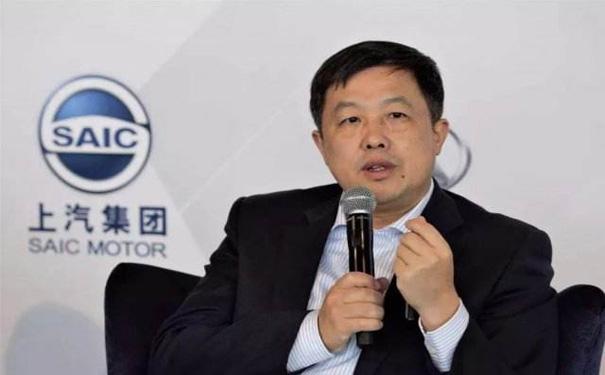 华为常务董事汪涛:5G网络已经来了 同时也面临三大挑战