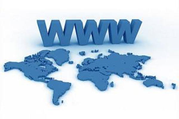 什么是通用网址与域名