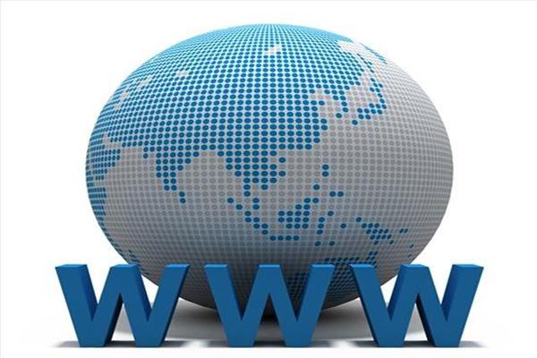 给你的网站取一个好的域名是关键