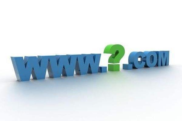IP地址:主机在Internet上的唯一标志
