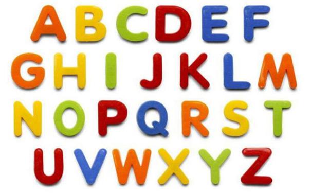 三字母叠域名YYY.net六位数结拍.jpg