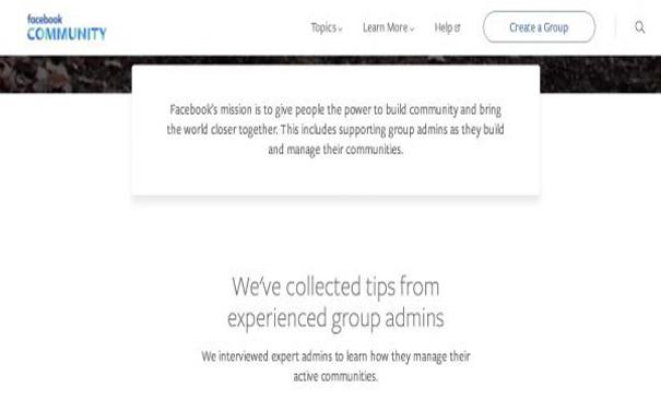 Facebook收购极品域名Groups.com .jpg