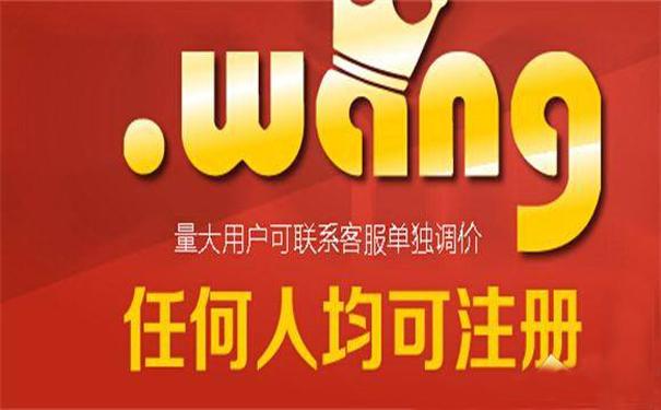 中小企业应如何看待.wang域名.jpg
