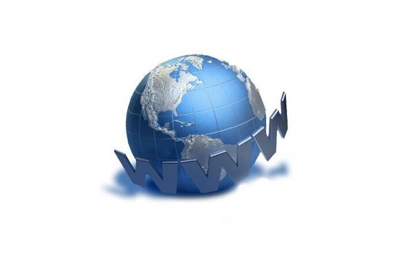 近期多起com域名收购 或引发新一轮com域名投资热.jpg
