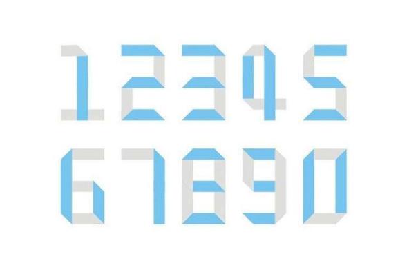 数字域名被批不利于网站品牌建立.jpg