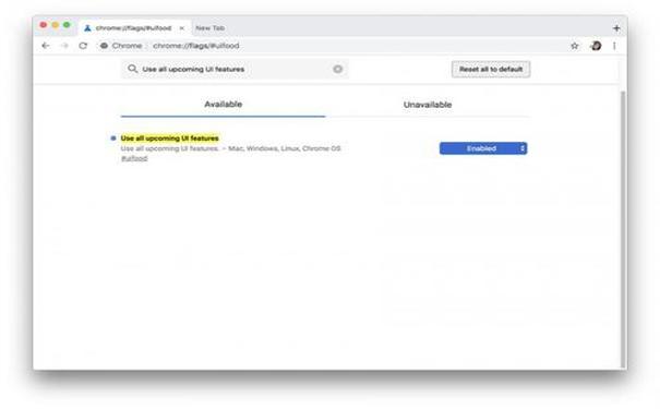 谷歌接受用户批评:Chrome 69浏览器完整显示域名