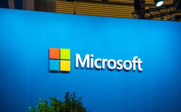 微软注册奇特域名microsoft-sony.com