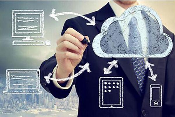东森新闻报:如何安装java api实战Nginx与Perl、Java的安装与配置(一) CloudStack 生成 Signature 调用API (C#)