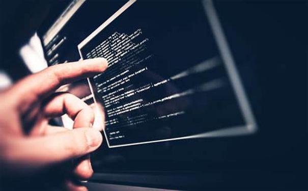 什么是虚拟主机?